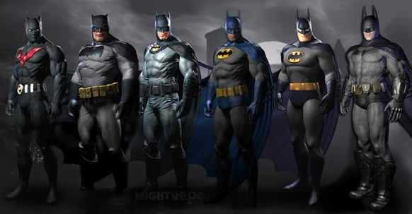 File:Batman skins.png