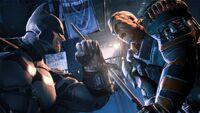 Batman-Arkham-Origins Sept-18 2