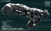 File:170px-AC Remote Electrical Charge Gun.jpg