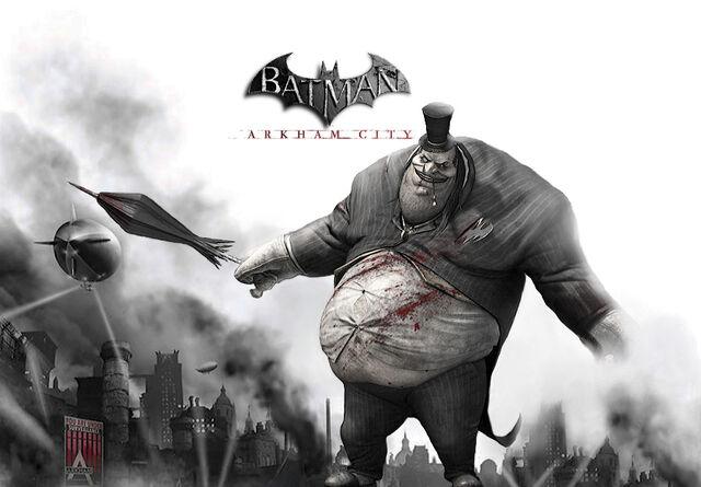 File:Batman Arkham City the Penguin Revealed.jpg