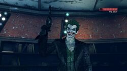 Batman-blackgate-joker
