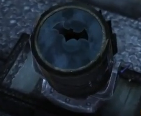 File:11Bat-Signal.png