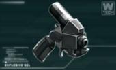 File:170px-AC Explosive Gel.jpg