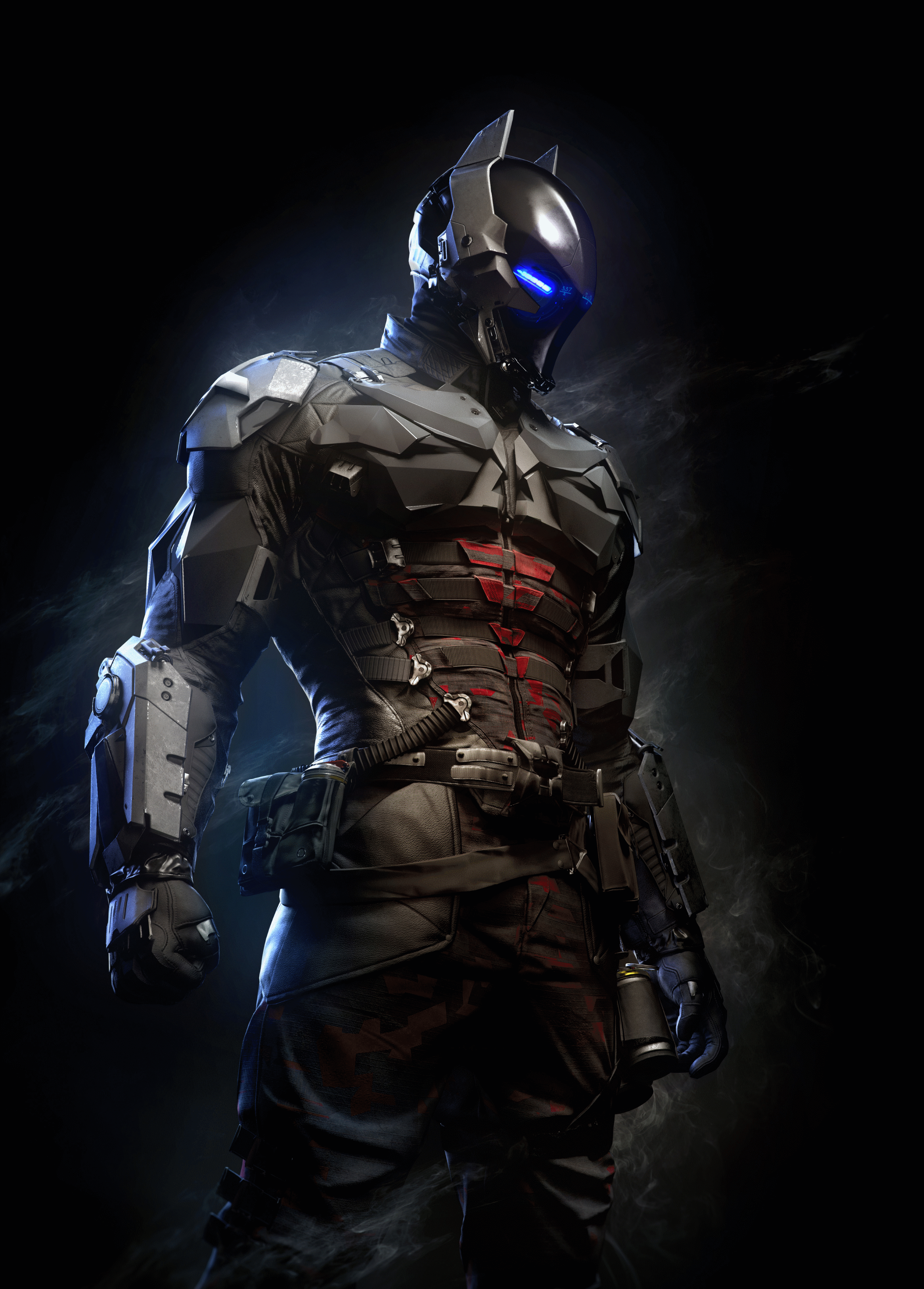 http://vignette2.wikia.nocookie.net/arkhamcity/images/f/fb/ArkhamKnight.png/revision/latest?cb=20150711033721