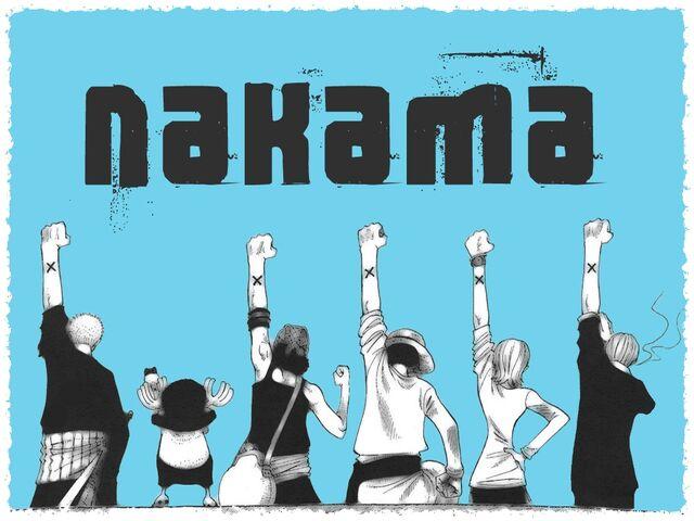 File:OnePieceNakama.jpg