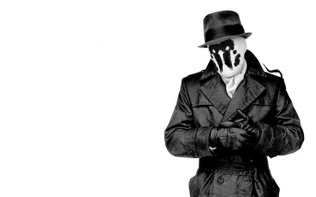 File:Rorschach-rorschach-watchmen-1440x900.jpg