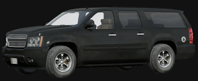 File:SUV 6.png