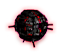 File:Sphere lv5.png