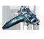 File:Corvette-lv2.png