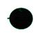 File:Sphere-Corvette-LV1.png