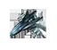 File:Corvette-lv3.png