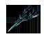 File:Fast Corvette-LV1.png