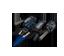 File:K-Cruiser-LV1.png