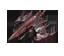 File:BatShip LV2.png