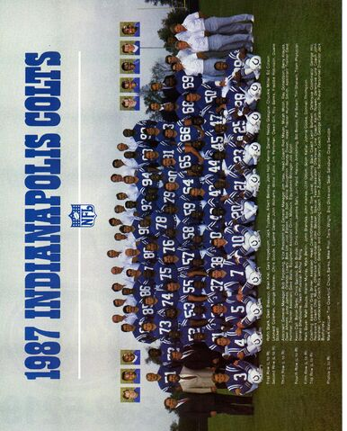 File:Colts 1987 Team.jpg