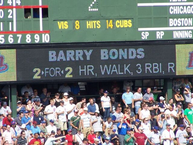 "File:""Barry Bonds""-1194885157-602.jpg"