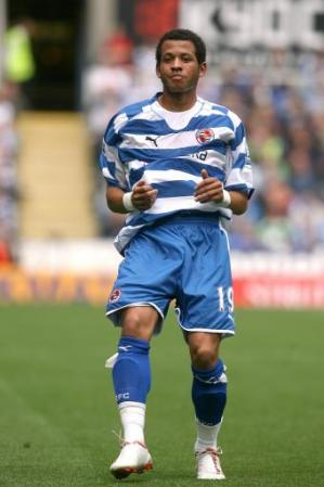 File:Player profile Liam Rosenior.jpg