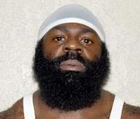 File:Player profile Kimbo Slice.jpg