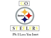 Whippedsteelerssign