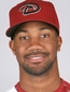 File:Player profile Chris Young (outfielder).jpg