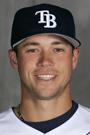 File:Player profile Shawn Riggans.jpg