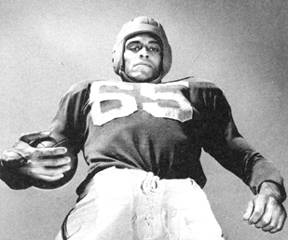 File:Player profile Woody Strode.jpg