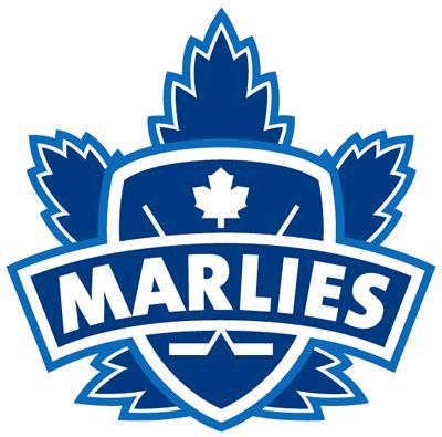 File:Toronto marlies.jpg