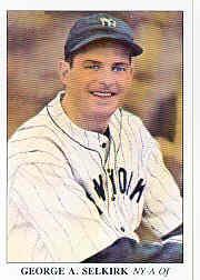 File:Player profile George Selkirk.jpg