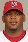 File:Player profile Wily Mo Pena.jpg
