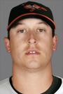 File:Player profile Jason Berken.jpg