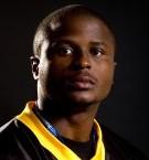 File:Player profile Jo Jo Walker.jpg