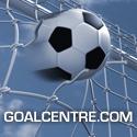 File:1214723503 Goalcentre ad 125 blue.jpg