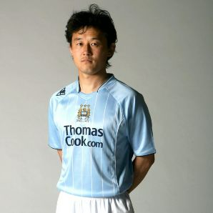 File:Player profile Sun Jihai.jpg