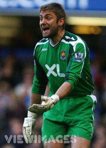 File:Player profile Robert Green (soccer player).jpg