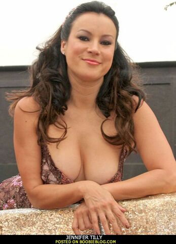 File:Jennifer Tilly1.jpg
