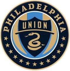 File:PhiladelphiaUnion.jpg