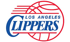 File:1187037962 Los angeles clippers300.jpg