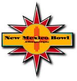 File:New Mexico Bowl.jpg