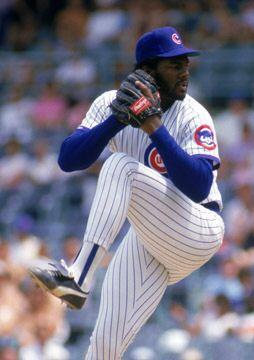File:Player profile Lee Smith.jpg