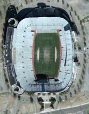File:180px-Legion Field - Alabama.jpg