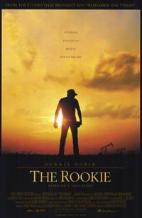 File:200px-The Rookie poster.JPG