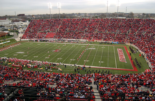 File:Papa Johns Stadium.jpg