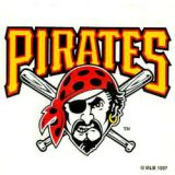 File:Pirates logo.jpg