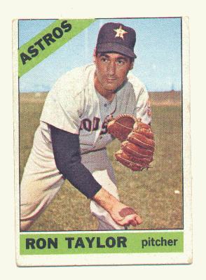 File:Player profile Ron Taylor.jpg
