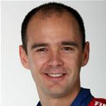 File:Player profile Darren Manning.jpg