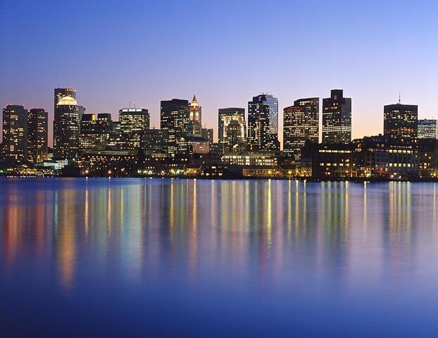 File:BostonSkyline.jpg