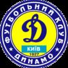 File:Dynamo Kiev.png