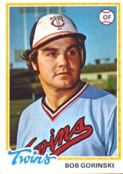 File:Player profile Bob Gorinski.jpg