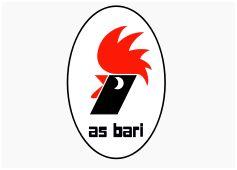 File:As-bari.jpg