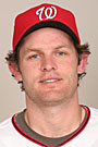 File:Player profile Austin Kearns.jpg